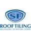 Sf Rooftiling Pty Ltd's profile picture