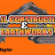 Shail Constructions And Earthworks' profile picture