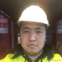 Batzorig Tse's profile picture