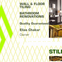 Stile Tile Australia's profile picture