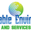 Sustainable Environment Systems And Services' profile picture