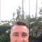 Sydney Handyman Maintenants Services' profile picture