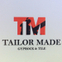 Tailormade Trade Services Pty Ltd's profile picture