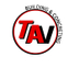 Tav Building And Concreting's profile picture