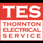 Thornton Electrical Service's profile picture