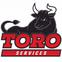 Toro Services' profile picture