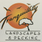 Tranquillity Landscapes (Aust) Pty Ltd's profile picture
