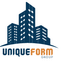 Uniqueform Group's profile picture