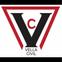 Vella Civil's profile picture