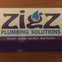 Zigz Plumbing Solutions' profile picture