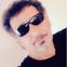 Ace Hvac's profile picture