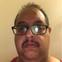 Alcala Renovations' profile picture
