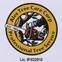 Alex Tree Care Corp's profile picture