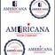 Americana Door Company's profile picture