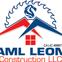 Aml Leon Construction's profile picture