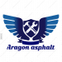 Aragon Asphalt Paving's profile picture