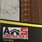 AS Construction & Maintenance Inc's profile picture