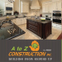 Atoz Construction Inc's profile picture