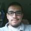 Jose Azamas' profile picture