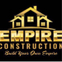 Empire construction's profile picture
