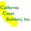 California Coast Builders' profile picture