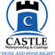 Castle Waterproofing Systems' profile picture