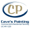 Caves Painting's profile picture