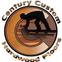 Century Custom Hardwood Floors Inc's profile picture