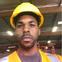 Corwin Hamilton's profile picture