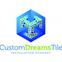 Custom Dreams Tile's profile picture