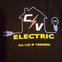 Cv Electric's profile picture