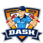 Dash Plumbing and Rooter's profile picture