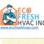 Eco Fresh Hvac Inc's profile picture