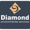 Diamond Environmental Services' profile picture