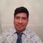 Drix Fuentes' profile picture