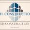 Eh Construction's profile picture
