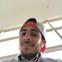 Ernesto Gomez's profile picture
