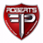 F P Roberts Contracting's profile picture
