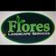 Flores Landscape Services' profile picture