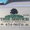 Francisco Vivar Tree Service's profile picture