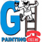 G&lpainting's profile picture