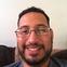 Gerald Morales' profile picture