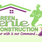 Green Genie Construction Inc 's profile picture