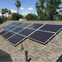 Heno Electrical And Solar's profile picture