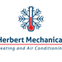 Herbert Mechanical Heating &a Air Conditioning's profile picture