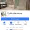 Vidrio Hardware's profile picture
