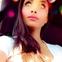 Jane Bordeaux's profile picture