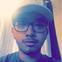Johnnathan Medina's profile picture