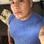 Jose Galvez's profile picture