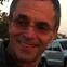 Joseph Dunne's profile picture